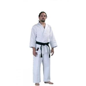 11151-kimono-d-aikido