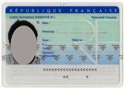 carte-identité