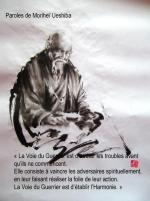 parols de Osensei copie