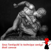 sankyo2 copie