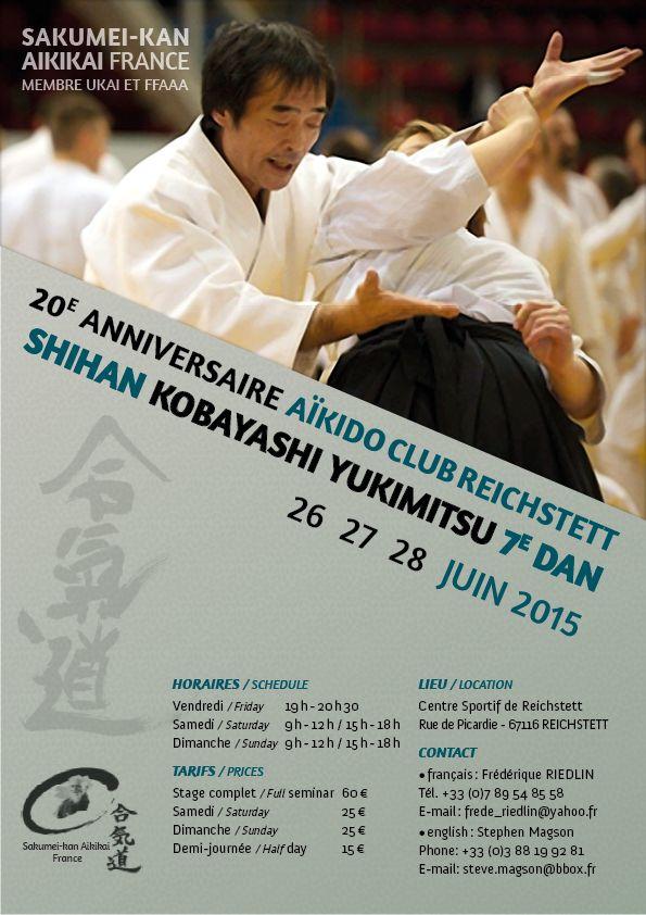 https://www.facebook.com/Aikido.Reichstett