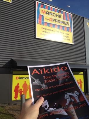 #aikido_colmar