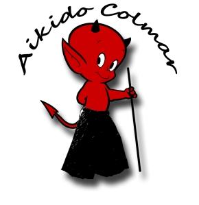 Aikido Colmar Diable Rouge 152ème RI