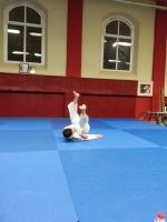 aikido_colmar (10)