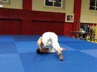 aikido_colmar (2)