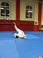 aikido_colmar (7)