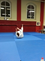 aikido_colmar (8)