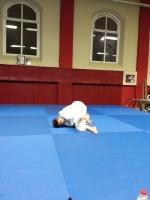 aikido_colmar (9)