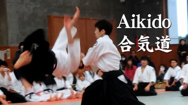 Shirakawa Ryuji sensei