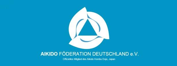 http://www.aikido-foederation.de/