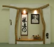 kamiza (4)