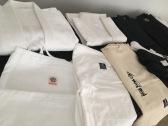 https://www.konjaku.fr/blog/2017/07/07/presentation-du-materiel-seido.html