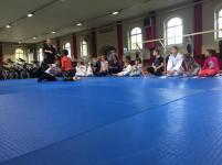 rentrée enfants aikido 2017 (2)
