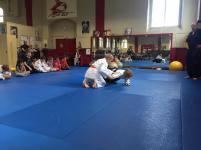 rentrée enfants aikido 2017 (3)