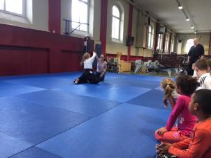 rentrée enfants aikido 2017 (5)