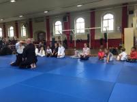 rentrée enfants aikido 2017 (6)