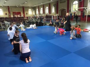 rentrée enfants aikido 2017 (8)