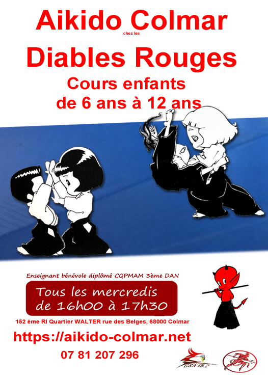 affiche enfants copie