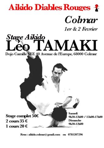 affiche_tamaki2